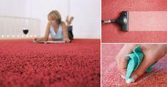 2+trucos+caseros+para+limpiar+tu+alfombra+de+manera+sencilla