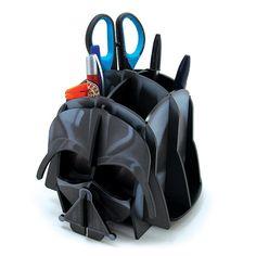 Amplificador Bluetooth Star Wars Stormtrooper Caixa De Som