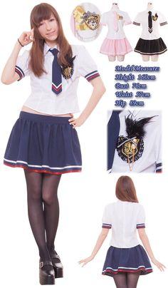 costume454 - cosplay