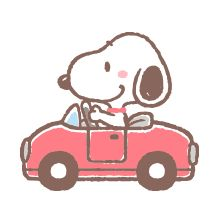 Charlie Brown Y Snoopy, Snoopy Love, Snoopy Images, Snoopy Pictures, Woodstock Snoopy, Peanuts Snoopy, Snoopy Wallpaper, Snoopy Quotes, Dibujos Cute