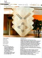 "Gallery.ru / Mur4a - Альбом ""28"" Hardanger Embroidery, Gallery, Needlepoint"
