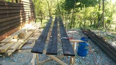6-pregătire si lucru pentru siding exterior (2)