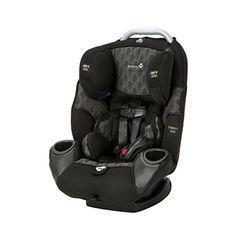 Safety 1st Elite Ex 100 Air Plus 3 In 1 Car Seat Review