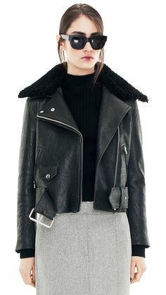 ACNE - Shop Women Shop Ready to Wear, Accessories, Shoes and Denim for Men and Women