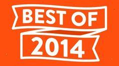 L'année 2014 a été une année incroyable pour comment-economiser.fr ! :-) Pour fêter ça, nous avons sélectionné le Top 25 des astuces les plus partagées par nos lecteurs en 2014.  Découvrez l'astuce ici : http://www.comment-economiser.fr/top-des-astuces-2014.html?utm_content=buffer72929&utm_medium=social&utm_source=pinterest.com&utm_campaign=buffer