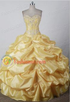 http://www.fashionor.com/Quinceanera-Dresses-For-Spring-2013-c-27.html  Trajes de quinceaneras in Rotonda West   Trajes de quinceaneras in Rotonda West   Trajes de quinceaneras in Rotonda West