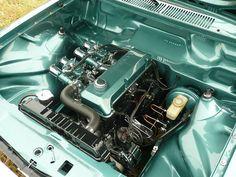 such a clean opel Vw Rabbit Pickup, Drift Truck, Europe Car, Vw Mk1, Nissan Gtr Skyline, Old School Cars, Car Mods, Tuner Cars, Japan Cars