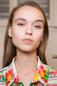 Angelo-Marani-spring-2016-beauty-fashion-show-the-impression-43 | The Impression