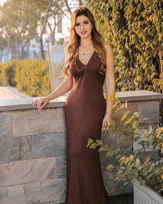 Egyptian Actress, Beautiful Women, Actresses, Formal, Beauty, Style, Art, Fashion, Female Actresses
