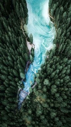 River forest drone - Miriam Andrews Photo Page Aerial Photography, Landscape Photography, Nature Photography, Scenic Photography, Night Photography, Landscape Photos, Photography Ideas, All Nature, Amazing Nature