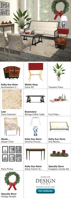 Created with Design Home! Fruit Plate, Paris Photos, Candle Set, House Design, Create, Wood, Decor, Decoration, Woodwind Instrument