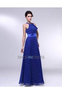 prom dress #prom #blue #party #fashion #dresses