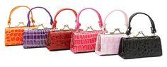 Mini Purses fo| Mini Purses Mini Handbags, Mini Purse, Mini Me, Birds, Purses, Handbags, Bird, Purse, Bags