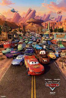 Disney Pixar Cars Lightning McQueen Mater King Model Toy Car Gift For Kids Mcqueen Cars 3, Flash Mcqueen, Disney Cars Wallpaper, Cartoon Wallpaper Hd, Wallpaper Desktop, Luxury Sports Cars, Maserati Quattroporte, Quad, Bmw I8