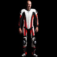 Pro Series CPX-C Suit - Fluo Red RST Pro Series CPX-C Einteiler [1101524] - €719.00 - HP-Bikestore.com Suits, Red, Collection, Fashion, Moda, Fashion Styles, Suit, Wedding Suits, Fashion Illustrations