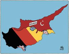 Cyprus bail-out: our islands' new demographic?