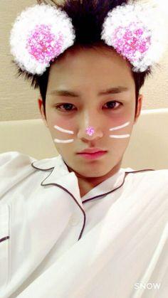 Happy Valentine's Day Woozi, Wonwoo, Jeonghan, The8, Mingyu Seventeen, Seventeen Debut, Seventeen Memes, Vernon, Kim Min Gyu