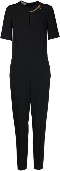 Jumpsuit von STELLA MCCARTNEY  shop at www.reyerlooks.com
