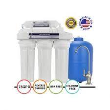 Recumbentbikeforseniors Gaspressurewashers