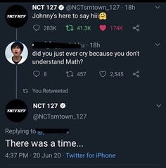 Funny Kpop Memes, Bts Memes, Nct Life, I Cant Even, Winwin, Jaehyun, Nct Dream, Nct 127, Boy Groups
