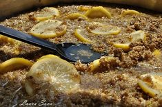 Sirop din flori de soc Paella, Food And Drink, Meat, Ethnic Recipes, Syrup