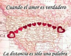 Long Distance Relationship Poem - In my way long distance relationship means a true love. This poem is fully based on a Distance Relationship. Long Distance Relationship is a fully approved love. Long Distance Wedding, Long Distance Love, Virtual Baby Shower, Dating Advice For Men, Love Tips, Make It Work, Relationship Advice, Distance Relationships, Shower Invitations