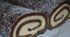 Výsledok vyhľadávania obrázkov pre dopyt kokosové koláče