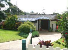 lavendula cottage - Google Search