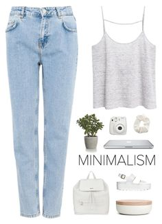 Come a little closer then you will see by simsga on Polyvore featuring polyvore, fashion, style, MANGO, Pull&Bear, Windsor Smith, DKNY, Topshop, When Objects Work, Crate and Barrel and cheys80kgiveaway