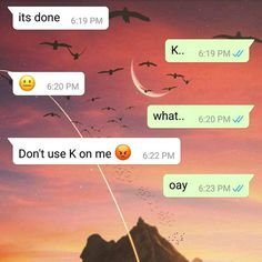 Literally Just Viral 40 Really Funny Text Messages To Make You LOL - JustViral.Net It's been a while we haven't posted funny text messages collection. Well, you should wait no more. Today we are Funny Jokes In Hindi, Funny Quotes, Hilarious Memes, Funny Videos, Lol, Really Funny Texts, Funny Images, Funny Pictures, Funny One Liners