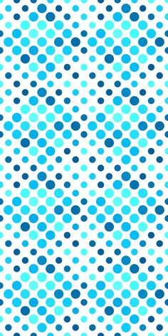 Dot Patterns, Color Patterns, Geometric Designs, Geometric Art, Phone Backgrounds, Colorful Backgrounds, Traditional Clothes, Circle Pattern, Background Templates