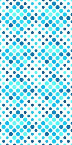 Dot Patterns, Color Patterns, Geometric Designs, Geometric Art, Phone Backgrounds, Colorful Backgrounds, Circle Pattern, Background Templates, Paper Beads