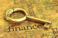 Proteksi Perlindungan Yang Tepat Dengan Commlife Asuransi