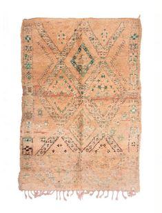 Hendrix Modern Moroccan, Moroccan Rugs, Bohemian Rug, Hand Weaving, Im Not Perfect, Textiles, Atlas Mountains, Wool, Morocco