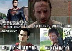 Haha. I love it!