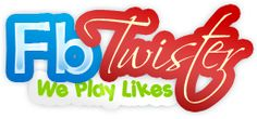Facebook Likes Free, Twitter Followers, Increase Youtube Views, Get Fans  #likes #facebook #youtube #pinterest #exchange