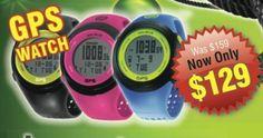 gumtree Soleus GPS Watch Christmas Sale Christmas Sale, Ads, Watches, Wristwatches, Clocks