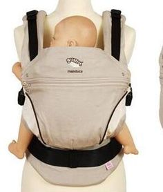 Pin By Babywear Sg On Baby Carriers Pinterest Kangaroo Baby