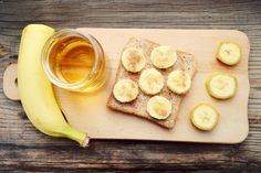 Zázračný med a škorica - zoznam chorôb a ich použitie Beauty Tips For Face, Health And Beauty Tips, Homemade Beauty, Organic Beauty, Camembert Cheese, Food And Drink, Vegetables, Healthy, Breakfast
