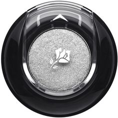 Lancome Color Design Sensational Effects Eye Shadow Smooth Hold (67 BRL) ❤ liked on Polyvore featuring beauty products, makeup, eye makeup, eyeshadow, lancome eye makeup, lancôme, lancome eyeshadow and lancome eye shadow