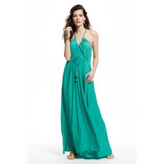 Calypso St Barth BATINLY DRESS