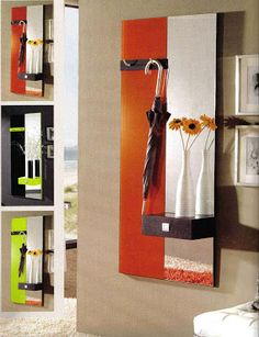 1000 images about decoracion on pinterest mesas ideas - Salones modernos pequenos ...