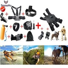Gopro Accessories Gopro Tripod Dog Chest Head Strap Monopod The dog for Go pro Hero 4 3+2 xiaomi yi action camera sjcam GS22B     Tag a friend who would love this!     FREE Shipping Worldwide     #ElectronicsStore     Get it here ---> http://www.alielectronicsstore.com/products/gopro-accessories-gopro-tripod-dog-chest-head-strap-monopod-the-dog-for-go-pro-hero-4-32-xiaomi-yi-action-camera-sjcam-gs22b/