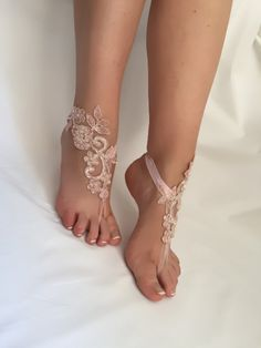 Hey, I found this really awesome Etsy listing at https://www.etsy.com/listing/384677358/express-shipping-powder-pink-lace