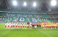 موعد مباراة السعودية وأستراليا تصفيات كأس العالم 2018 الخميس 2017/6/8 والقنوات الناقلة للمباراة