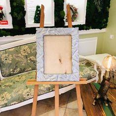 Вертикальное озеленение (@greenmoss48) • Фото и видео в Instagram Frame, Home Decor, Picture Frame, Decoration Home, Room Decor, Frames, Home Interior Design, Home Decoration, Interior Design