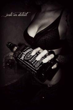 All things Jack Daniel's Bebidas Jack Daniels, Jack Daniels Cocktails, Jack Daniels Party, Jack Daniels Bottle, Jack Daniels Whiskey, Jack Daniels Wallpaper, Whiskey Girl, Boudior Poses, Boudoir Photography