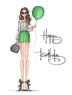 Brittany Fuson | Shop | Greeting Cards