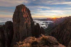 Carl Smorenburg (@carlsmorenburg_) • Instagram photos and videos Mountain Photography, Mountains, Photo And Video, Videos, Water, Photos, Travel, Outdoor, Instagram