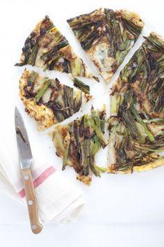 corean_pancake_ssl  frittatina coreana